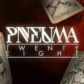 28 by Pneuma