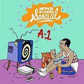 After School Special by A-1