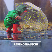 Regengeräusche by Various Artists