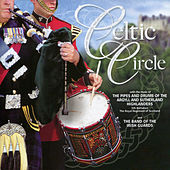 Celtic Circle by Various Artists