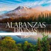 Alabanzas Divinas von Voces Divinas