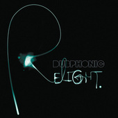 RELIGHT by Dubphonic