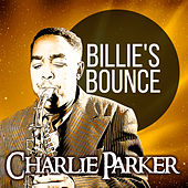 Billie's Bounce by Charlie Parker
