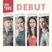 Debut von 7th Ave