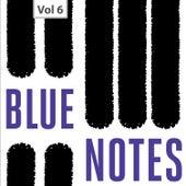 Blue Notes, Vol. 6 von Various Artists