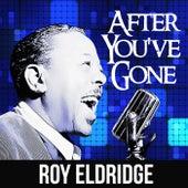 After You've Gone de Roy Eldridge