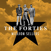 The Forties - Million Sellers de Various Artists