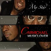 My Star by Carmichael Musiclover