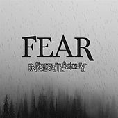Fear by In Silent Agony