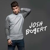 Josh Bogert by Josh Bogert