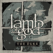 The Duke - EP by Lamb of God