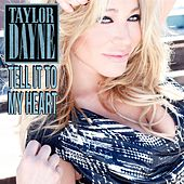 Tell It to My Heart de Taylor Dayne