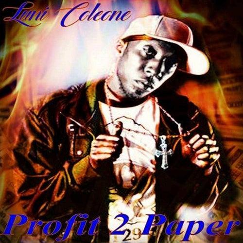 Profit 2 Paper by Luni Coleone