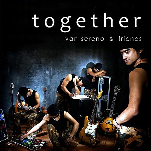Together by Van Sereno