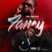 Fancy (feat. Blac Youngsta) by Emg Santana