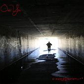 Over You by J-Henry