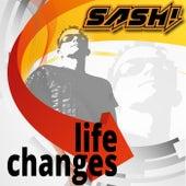 Life Changes von Sash!