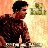 See You Soon, Baboon de Dale Hawkins
