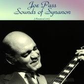 Sounds of Synanon (Remastered 2016) van Joe Pass