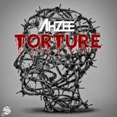 Torture von Ahzee