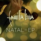 Natal - EP de Família Lima