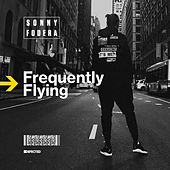 Frequently Flying de Sonny Fodera