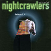 Let's Push It von Nightcrawlers