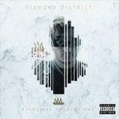 Diamond District de Sequel