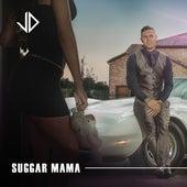 Sugar Mama de Jaycob Duque