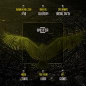 WEITER ADE Sampler de Various Artists
