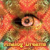 Analog Dreams by Various Artists