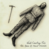 The Face of Mount Molehill de Neil Cowley Trio
