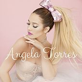 La vida rosa de Ángela Torres