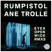 Eyes Open Wide by Rumpistol