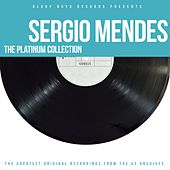 The Platinum Collection von Sergio Mendes