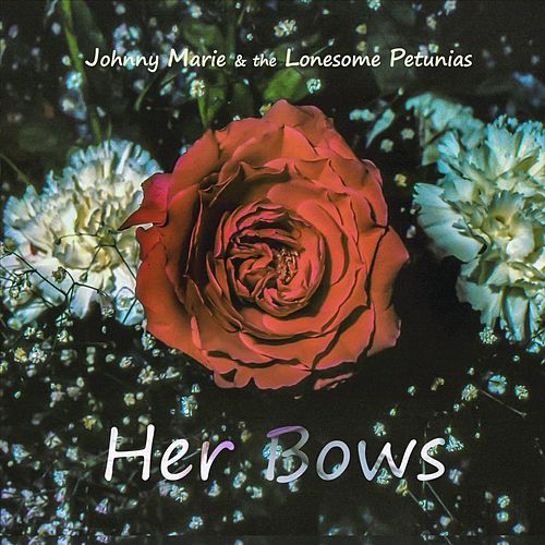 Her Bows by Johnny Marie