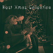 Best Xmas Collection by Various Artists