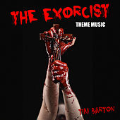 The Exorcist TV Theme von Tim Barton