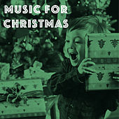 Music for Christmas by Various Artists