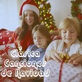 Clásica Canciones de Navidad by Various Artists