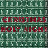 Christmas Holy Night by Various Artists