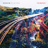 Thrive by Areon Flutes