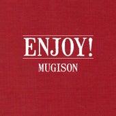 Enjoy! by Mugison