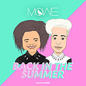 Back In The Summer by Möwe