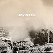 Llovio Rain by Various Artists