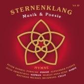 Sternenklang, Vol. 3: Musik & Poesie von Various Artists