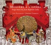 Molière à l'opéra de Various Artists