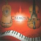 Cremona: Città della musica by Various Artists
