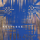 Ken Thomson: Restless by Various Artists