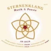 Sternenklan, Vol. 2: Musik & Poesie von Various Artists